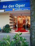 COMFORT-HOTEL-AN-DER-OPER