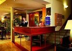 Hotel-COMFORT-HOTEL-AN-DER-OPER-BERLIN-GERMANIA