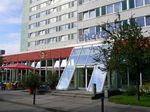 COMFORT-HOTEL-LICHTENBERG