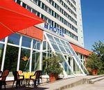 COMFORT-HOTEL-LICHTENBERG-7