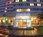 COMFORT-HOTEL-LICHTENBERG-8