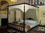 Hotel-COMMODORE-LONDRA-ANGLIA