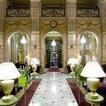 Hotel-CONCORDE-SAINT-LAZARE-PARIS-FRANTA