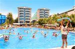 Hotel-CONCORDIA-CELES-ALANYA-TURCIA