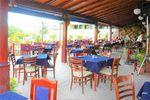 Hotel-CONDOR-SUNNY-BEACH-BULGARIA