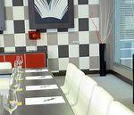 Hotel-CONFORTEL-AUDITORI-BARCELONA-SPANIA