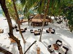 Hotel-CONSTANCE-MOOFUSHI-RESORT-SUD-ARI-ATOLL-MALDIVE