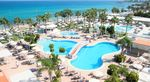 CONSTANTINOS-THE-GREAT-BEACH-HOTEL-7