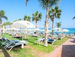 CONSTANTINOS-THE-GREAT-BEACH-HOTEL-8