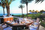 Hotel-CONSTANTINOU-ATHENA-BEACH-PAPHOS-CIPRU