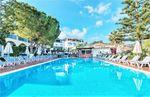 Hotel-CONTESSA-ZAKYNTHOS-GRECIA