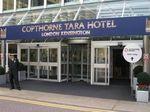 COPTHORNE-TARA