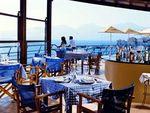 Hotel-CORAL-CRETA-GRECIA