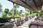 Hotel-CORFU-HOLIDAY-PALACE-CORFU-GRECIA