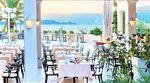 Hotel-CORFU-PALACE-CORFU-GRECIA