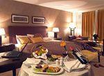 Hotel-CORINTHIA-LISABONA-PORTUGALIA