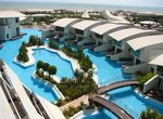 CORNELIA-DIAMOND-GOLF-RESORT-&-SPA-6