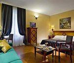 Hotel-CORONA-D-ITALIA-FLORENTA-ITALIA