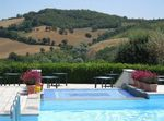 COUNTRY-HOUSE-COLDIMOLINO-6