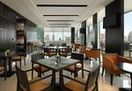 COURTYARD-BY-MARRIOTT-BANGKOK-9