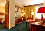 COURTYARD-BY-MARRIOTT-FLORA-CEHIA