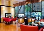 COURTYARD-BY-MARRIOTT-FLORA-7