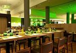 COURTYARD-BY-MARRIOTT-MESSE-8