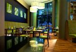 COURTYARD-BY-MARRIOTT-MESSE-10