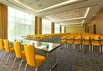 COURTYARD-BY-MARRIOTT-MESSE-12