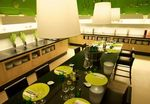 COURTYARD-BY-MARRIOTT-MESSE-7