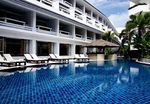 COURTYARD-BY-MARRIOTT-PATONG-6