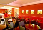 COURTYARD-BY-MARRIOTT-WIEN-SCHONBRUNN-10