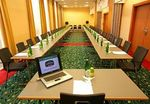 COURTYARD-BY-MARRIOTT-WIEN-SCHONBRUNN-11