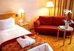 COURTYARD-BY-MARRIOTT-WIEN-SCHONBRUNN-13
