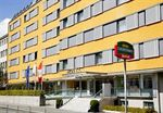 COURTYARD-MARRIOTT-SCHONBRUNN