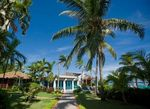 Hotel-COYABA-BEACH-RESORT-&-CLUB-MONTEGO-BAY-JAMAICA