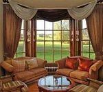 Hotel-CRINGLETIE-HOUSE-CASTLE-EDINBURGH-SCOTIA