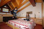 Hotel-CRISTIANA-GARNI-MADONNA-DI-CAMPIGLIO-ITALIA
