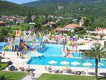 Hotel-CRONWELL-PLATAMON-RESORT-PLATAMONAS-GRECIA