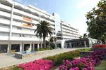 CRONWELL-PLATAMON-RESORT