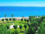 CRONWELL-PLATAMON-RESORT-8