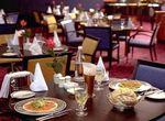 Hotel-CROWNE-PLAZA-AMSTERDAM-SCHIPHOL-AMSTERDAM-OLANDA