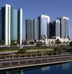 CROWNE-PLAZA-DUBAI-FESTIVAL-CITY