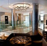 CROWNE-PLAZA-KENSINGTON-10