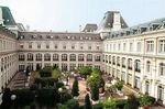 CROWNE-PLAZA-PARIS-REPUBLIQUE-11