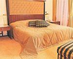 Hotel-CROWNE-PLAZA-PITTER-SALZBURG-AUSTRIA
