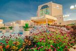 Hotel-CROWNE-PLAZA-RESORT-SALALAH-SALALAH-OMAN