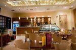 Hotel-CRYSTAL-CITY-ATENA-GRECIA