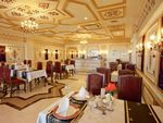 Hotel-CRYSTAL-PALACE-LUXURY-SIDE-TURCIA
