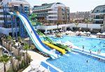 Hotel-CRYSTAL-WATERWORLD-RESORT-AND-SPA-BELEK-TURCIA